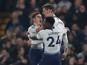 Preview: Crystal Palace vs. Tottenham Hotspur - prediction, team news, lineups