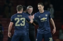 Manchester United prove they are the real deal after Arsenal victory
