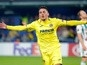 Report: Arsenal, West Ham United in for Pablo Fornals