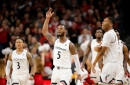 University of Cincinnati Bearcats men's basketball hits road against a tough Temple team