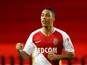 Leicester City keen to sign Monaco midfielder Youri Tielemans?