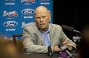 Braves News: Atlanta's next move, new uniforms and more