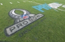 How to watch the 2019 Pro Bowl: Game time, TV channel, live stream