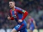 Result: Spurs crash out of FA Cup as returning Wickham sets Palace on way