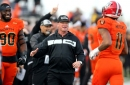 Sunday Slop: Redskins news & Senior Bowl recaps