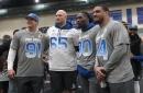 NFL Pro Bowl 2019 Open Thread