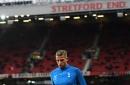 Manchester United 'to battle Chelsea for Tottenham midfielder Christian Eriksen'