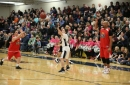 Hochman: Pujols' annual basketball game reunites fans