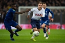 Manchester United and Chelsea target Christian Eriksen in summer transfer window