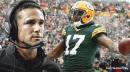 Packers WR Davante Adams says offense will be 'new-school' under Matt LaFleur