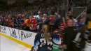 Kendall Coyne Schofield on her big moments at NHL Skills Competition
