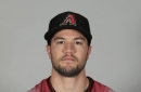 Texas Rangers lose Jack Reinheimer on waivers to Baltimore Orioles
