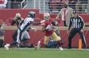 How do you grade 49ers NFL Draft addition Dante Pettis?