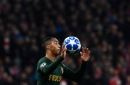 Manchester United 'plan' Youri Tielemans transfer ahead of deadline day