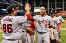 Sean Doolittle hits the mark with criticisms of broken MLB free agency