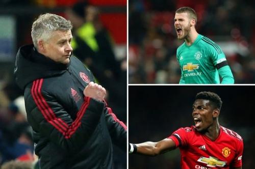 Manchester United transfer news LIVE Marouane Fellaini transfer latest and Burnley reaction