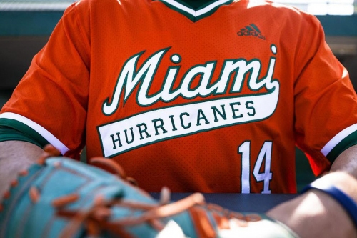 Miami Hurricanes Baseball: 2019 Preview