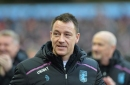 John Terry on the current Aston Villa player he hated playing against