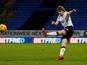 Tottenham Hotspur register interest in Bolton Wanderers teenager Luca Connell?