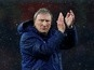 Neil Warnock hopes home form can keep Cardiff up