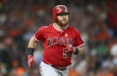 How it can all go right (or wrong) for Kole Calhoun in 2019