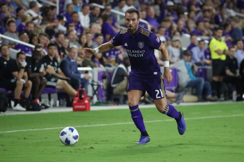 Whitecaps Welcome Former Orlando City RB Scott Sutter (W/ Insights from The Mane Land)