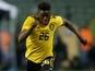 Newcastle United to bring in Nantes winger Anthony Limbombe?