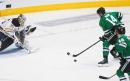 Jamie Benn provides lone goal in Stars' first win after the All-Star break