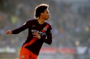Man City's Leroy Sane reveals his big motivation this season