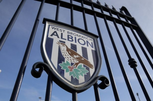Derby County 'in pole position' to land Premier League ace after West Brom interest