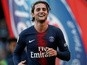 Liverpool eye late deal for Paris Saint-Germain midfielder Adrien Rabiot?