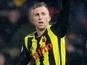 Watford 'reject £22m offer for Gerard Deulofeu'