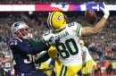 Packers 2018 TE Acquisitions: Free agent splashes fell short of expectations