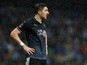 West Bromwich Albion to sign former Wolverhampton Wanderers defender?