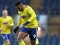 Report: Burnley have fourth bid for Che Adams rejected