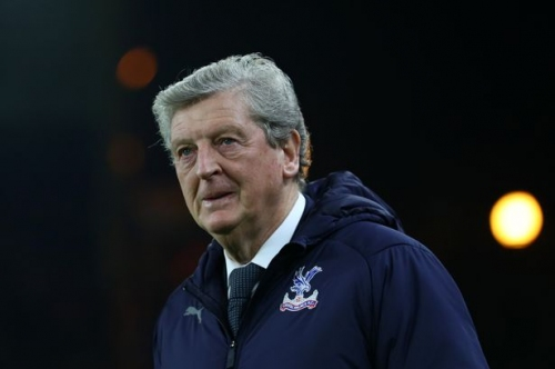 Premier League manager fuming over transfer activity - despite signing ex-West Brom and Wolves star