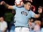 West Ham United 'still in talks for Maxi Gomez'