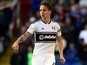 West Bromwich Albion add Stefan Johansen, Jefferson Montero to their squad