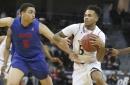 Game Preview: Cincinnati Bearcats vs. SMU Mustangs
