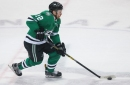Why Radek Faksa could serve as a valuable Stars trade piece at the deadline
