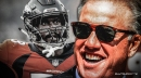 Broncos news: Von Miller on relationship with John Elway: 'Everything is good'