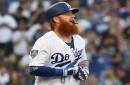 Justin Turner Admits He Will Likely Never Get Over Dodgers' Back-To-Back World Series Losses