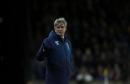 Manuel Pellegrini gives Marko Arnautovic injury update ahead of Liverpool clash
