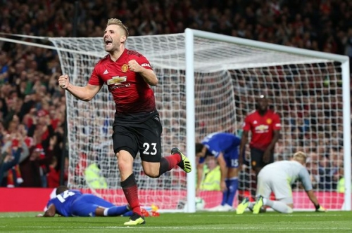Pundits' predictions for Manchester United vs Leicester