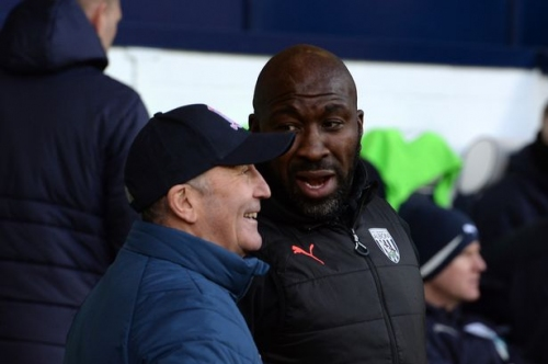West Brom player ratings as Tony Pulis returns to haunt Baggies with Middlesbrough