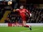 Javi Gracia praises 'brilliant' Ben Foster as Watford hold Brighton to draw