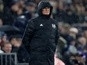 Ranieri frustrated by Fulham errors in loss to Palace