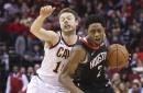 Brandon Knight Highlights Latest NBA Trade News and Rumors