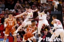 3 takeaways from Texas' 65-60 loss to No. 20 Iowa State: Longhorns fall to 4-8 in games decided by six or less