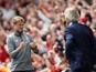 Preview: West Ham United vs. Liverpool - prediction, team news, lineups